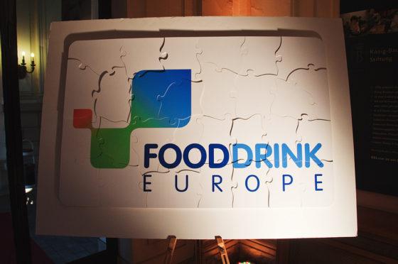 'Impact Brexit op voedingsindustrie moet minimaal zijn'