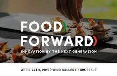 KU Leuven wint Food At Work Ecotrophelia Award