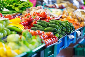 Taskforce WUR moet voedselverspilling terugdringen (+ video)