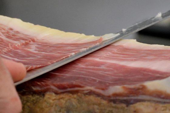 Test Aankoop pleit voor ééngemaakte Europese kwaliteitsnormen voor ham