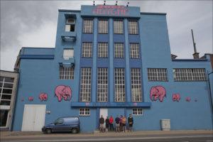 Brouwerij Huyghe verviervoudigt omzet in China
