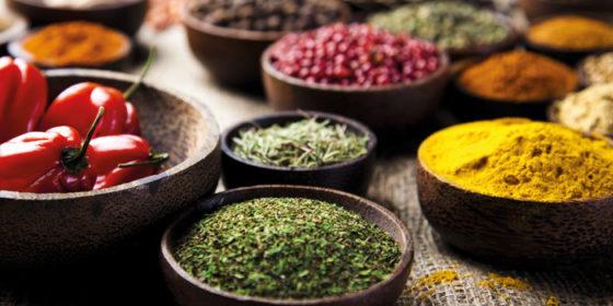 Intertaste acquireert kruiden en specerijen business van Caldic België