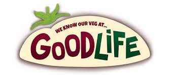 Izico Food Group gaat verder als GoodLife Foods