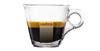 Koffie goed voor gezondheid en schoonheid