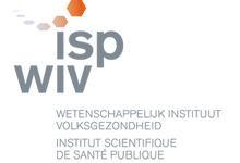 Eerste rapport VCP 2014-2015 verschenen