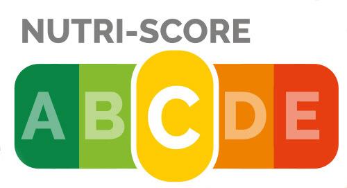 Nutri-Score in België: de visie van de voedingsindustrie