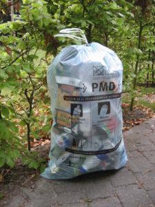pmd-zak2