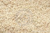 Eerste blockchainplatform voor rijsthandel op de markt