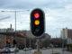 Attachment stoplichtsysteem 80x60