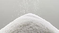Stijgende vraag naar magneten in suikerindustrie