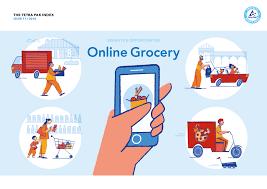 Slimme verpakkingen creëren opportuniteiten voor e-commerce