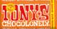 Attachment tonychocolonely 80x42