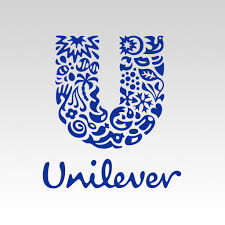 Kunststofverpakkingen Unilever tegen 2025 recycleerbaar