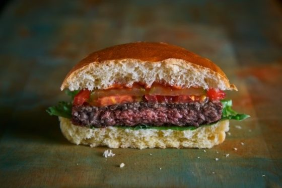 Europese vleesproducent ondersteunt plantaardige innovatie