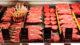 Attachment vlees in schap 80x45