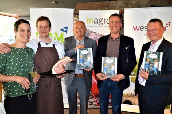 Week van de Korte Keten: lekker West-Vlaams!