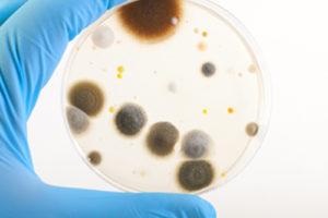 Nadelen van manuele desinfectie
