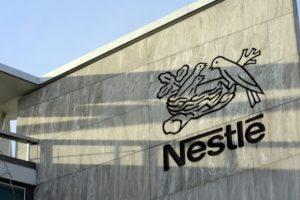 Nestle sluit zich aan bij Nutri-Score-karavaan