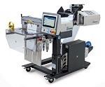 Nieuwe generatie verpakkingsmachines en printers