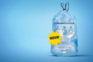 Voedingsbedrijven werken aan 6 verpakkingsengagementen