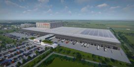 Barry Callebaut bouwt wereldwijde logistieke hub