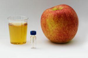 Wetenschappers ontwikkelen nieuwe snellere en eenvoudigere kwaliteitscontrolemethode
