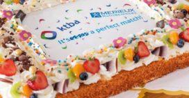 Mérieux NutriSciences neemt KTBA Compliance Group over