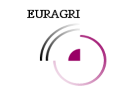 23-24 september | XXXIII EURAGRI conference, Gent