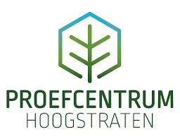 1,7 miljoen euro voor land- en tuinbouwonderzoek