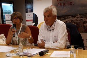 Waalse voedingsindustrie kiest voor lokale productieketens