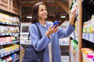 17 oktober | Hoe transparantie in de toeleveringsketen leidt tot meer consumentenvertrouwen