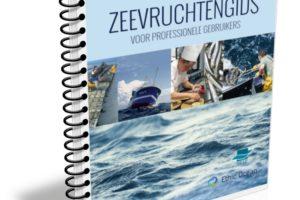 VLIZ: Aquacultuur veelbelovend en uitdagend