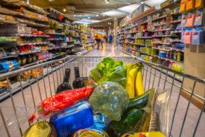 Prijsverschil tussen A- en huismerken loopt op in Nederland