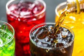 Onderzoek JAMA: 'Frisdrankdrinkers sterven mogelijk eerder'