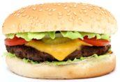 Beyond Meat maakt 'burgers' voor McDonald's