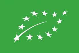 Spectaculaire ontwikkelingen EU biologische landbouw