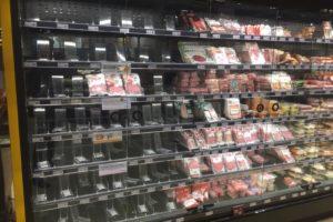 Listeriabesmetting vleeswaren dwingt moederbedrijf Offerman tot winstwaarschuwing