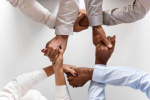 Holistisch benadering vereist voor gezonde en duurzame diëten