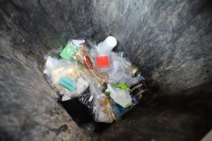 Unilever scherpt plastic aanvalsplan aan