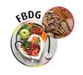 Voedingsindustrie steunt nieuwe voedingsaanbevelingen Hoge Gezondheidsraad