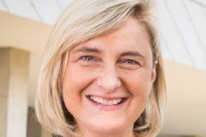 Landbouwminister Hilde Crevits stimuleert groei biologische landbouw