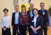 Vlaanderen bundelt krachten voor duurzame voedingsverpakkingen