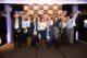 Innovatie-Awards FiE: 10 innovatieve winnaars (+video)